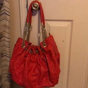Olivia and Joy hobo med/large bag